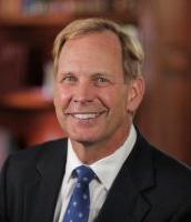 Doug Mattscheck