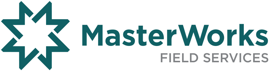 MasterWorks Field Services